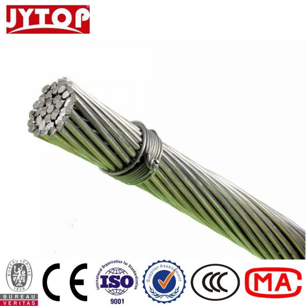 AAAC Conductor, All Aluminum Alloy Conductor
