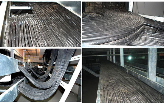 Standard power cable ampacity tables jytop power cable ampacity tables okonite electrical wire and greentooth Choice Image