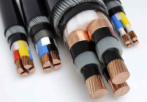 search electric cable | wickes.co.uk