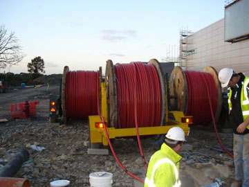 1concentric-cable-to-dominica