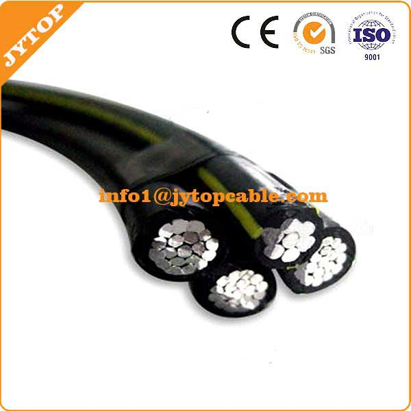 speedometers cable, speedometers cable suppliers…