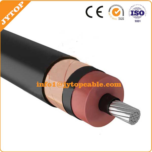 speedometer cables, speedometer cables suppliers…