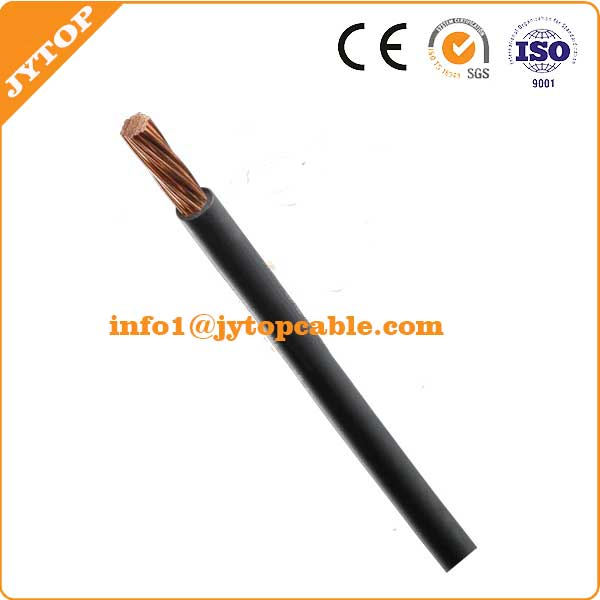 speedometer cable for opel – alibaba.com