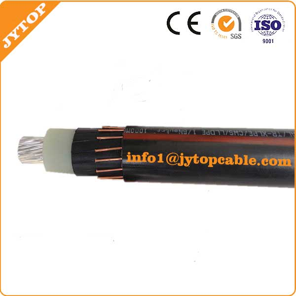 pvc insulated motorcycle control cable, pvc …
