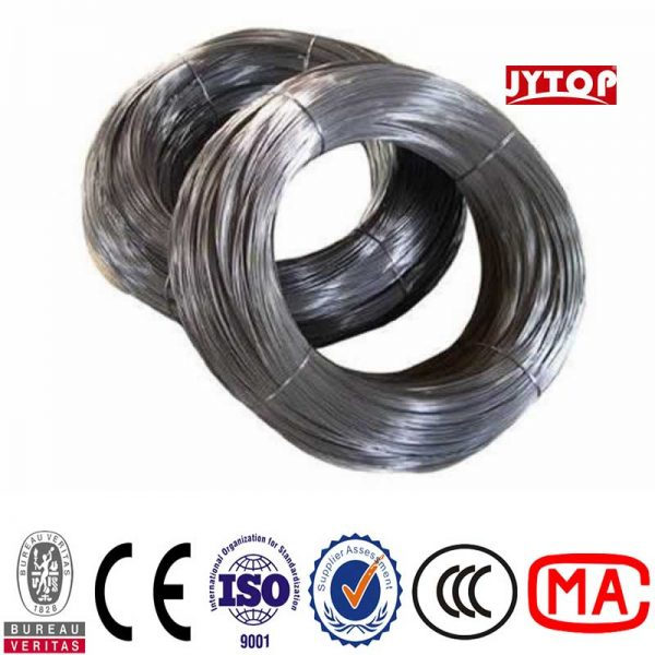 Stay wire, Guy Wire, Galvanized Steel Wire Strand