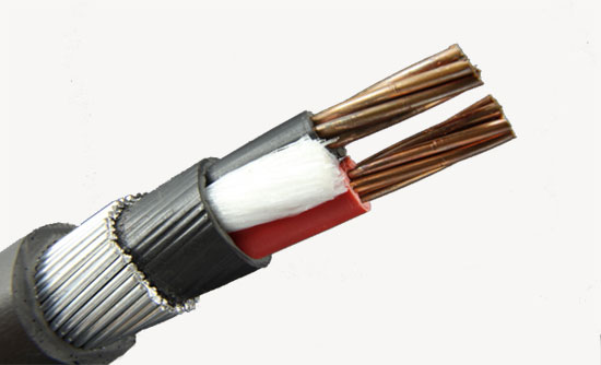 srgt type high temp temperature wire cable.