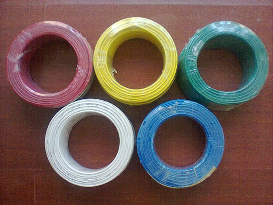 type e m16878/4 ul1213 stranded hook up wire | ptfe insulated …